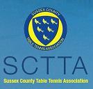 SCTTA Logo 50